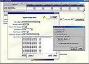IBM Enterprise Extender Export Data