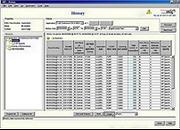 IBM Enterprise Extender History