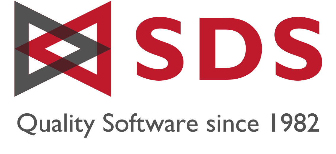 SDS quality software since 1982