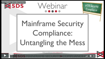 compliance webinar on Feb 27, 2019