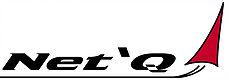 logo-net-q