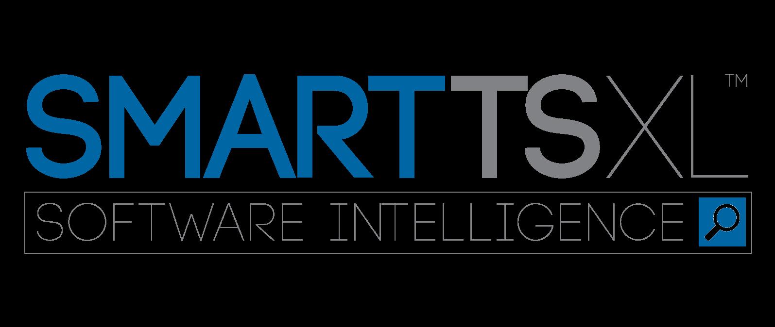 logo-smart-ts