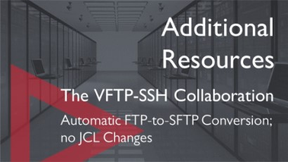 VFTP-SSH Archives