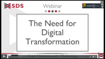 Virtel Webinar - May 16, 2019