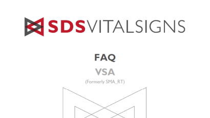 VSA FAQ