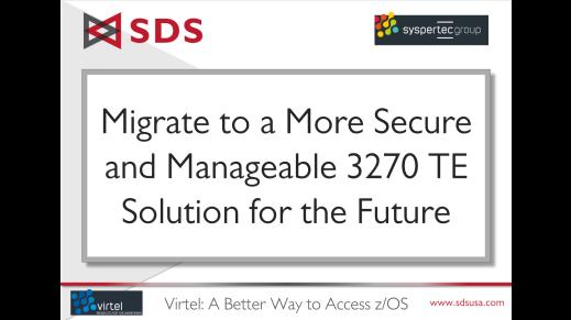 VWA webinar slides - Oct 29, 2020